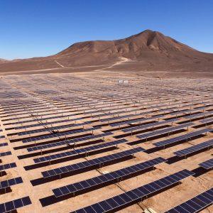 太陽光発電設備全般