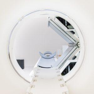 MRI/CTスペアパーツ