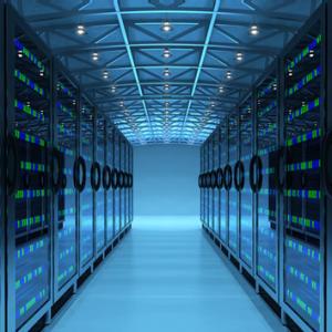 データセンターソリューション