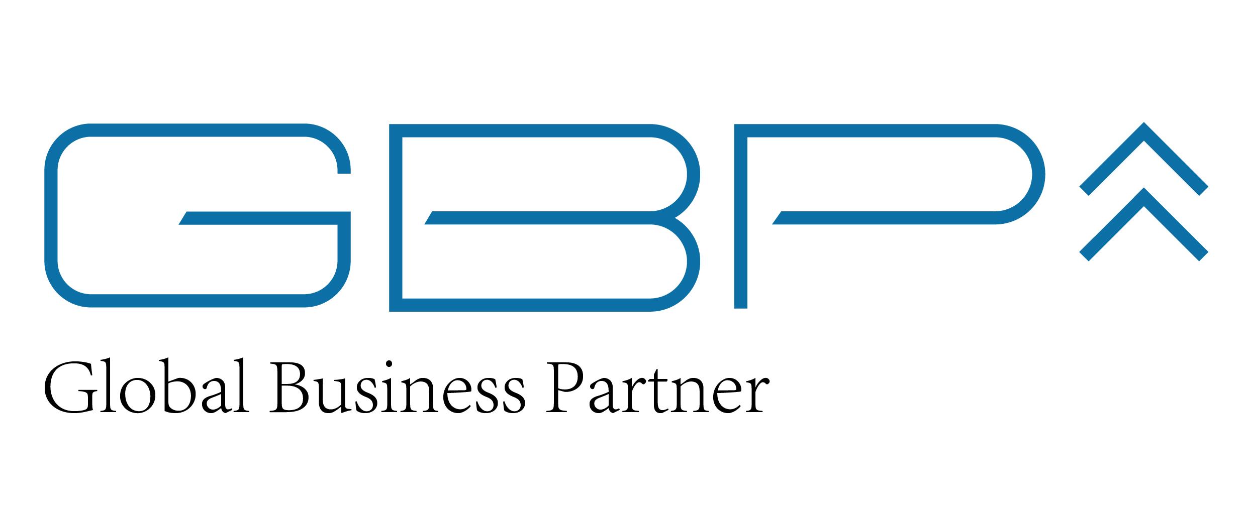GBP株式会社